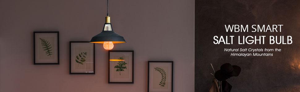 smart_bulb