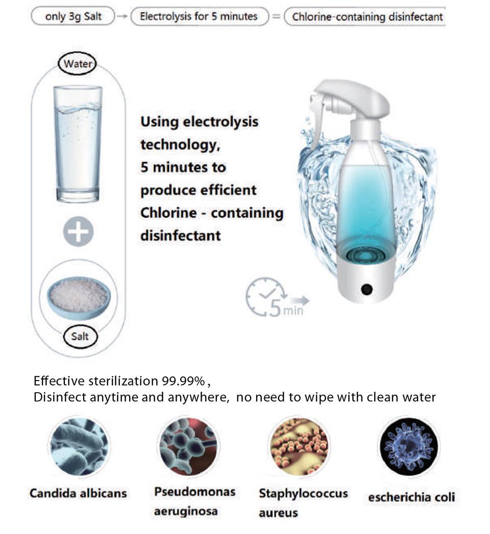 Water-Dispenser-01