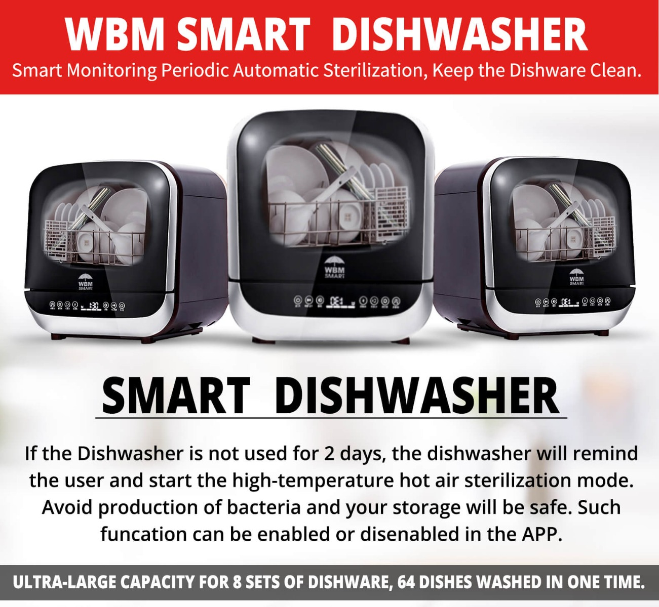 smart_dishwasher_device