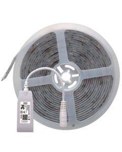 Smart Light Smart LED Strip light 16.4 feet