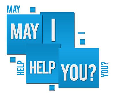 how-may-help-u