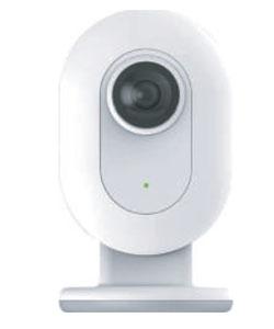 720 camera